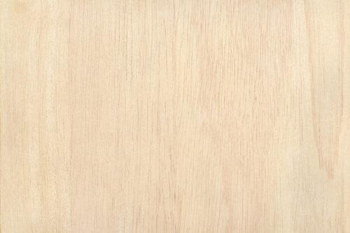 پلای وود softwood