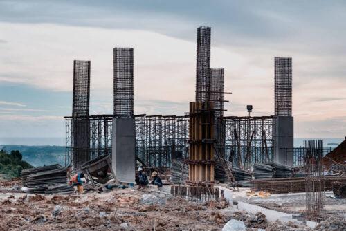 قیمت پلی وود قالب بندی